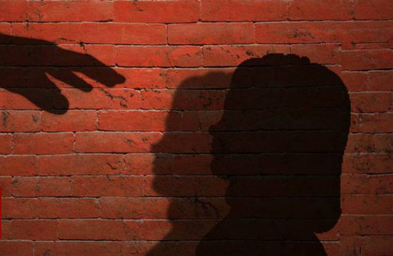 PML-N leader handed 20 years prison sentence for raping minor girl