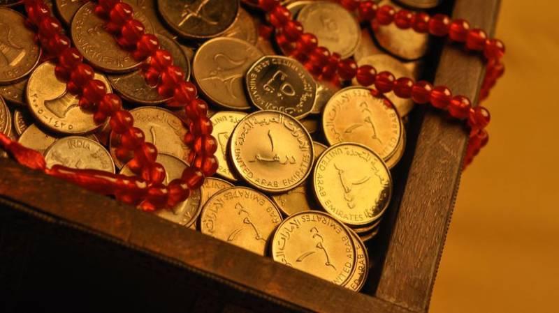 5 Charity organizations where you can donate this Ramadan