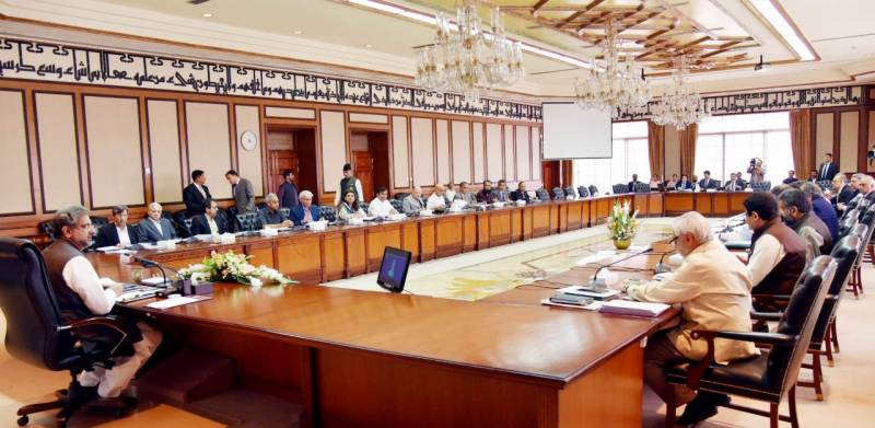 ECC approves extension of PM's Export Package for next three years