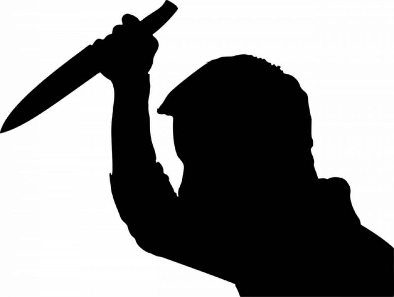 Man kills mother over property issue in Muridke