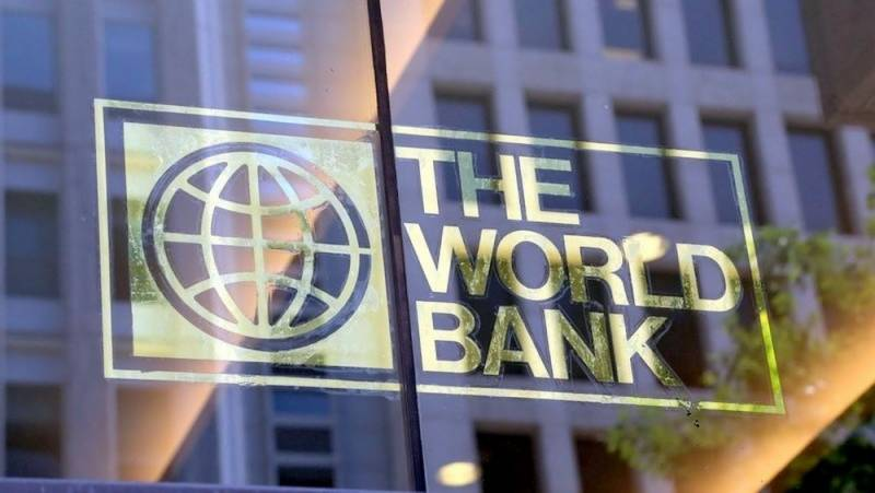 World Bank to finance two projects worth$400 million in Punjab