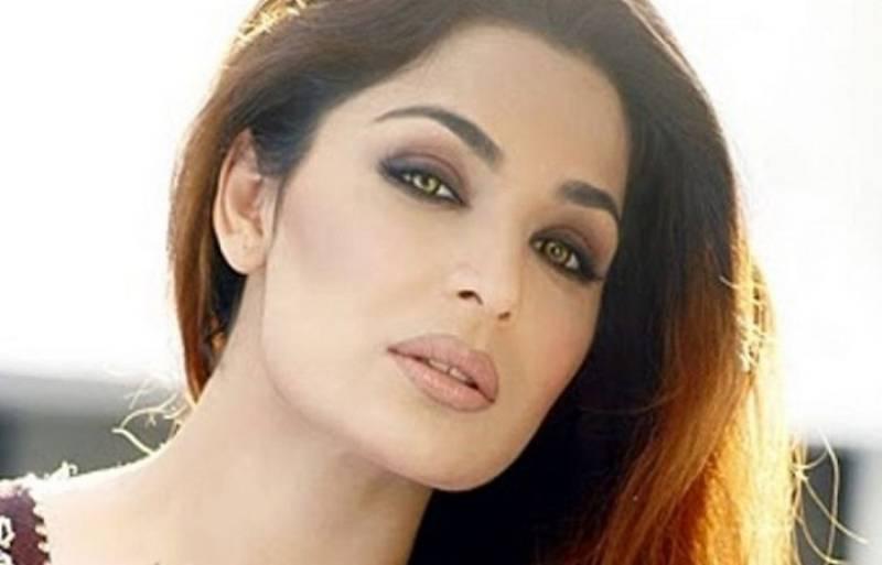 Meera's husband Attiqur Rehman wants to get her sentenced for polyandry
