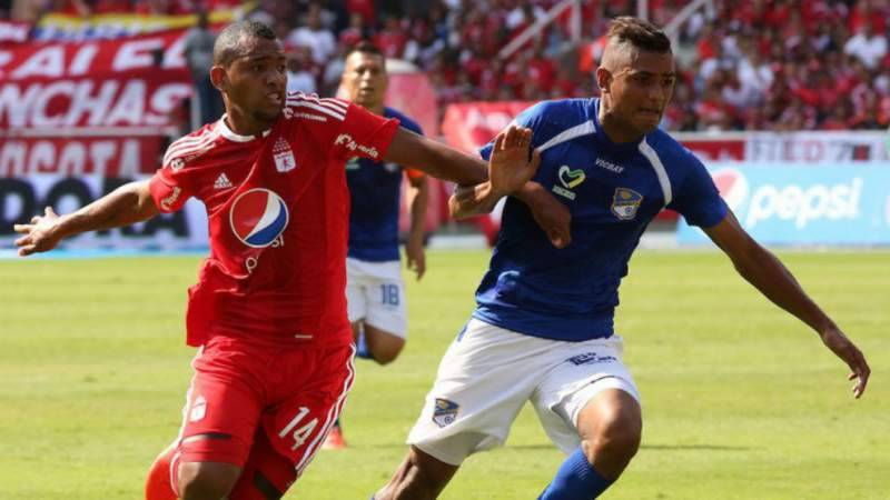 Firing in Colombia claims life of footballer