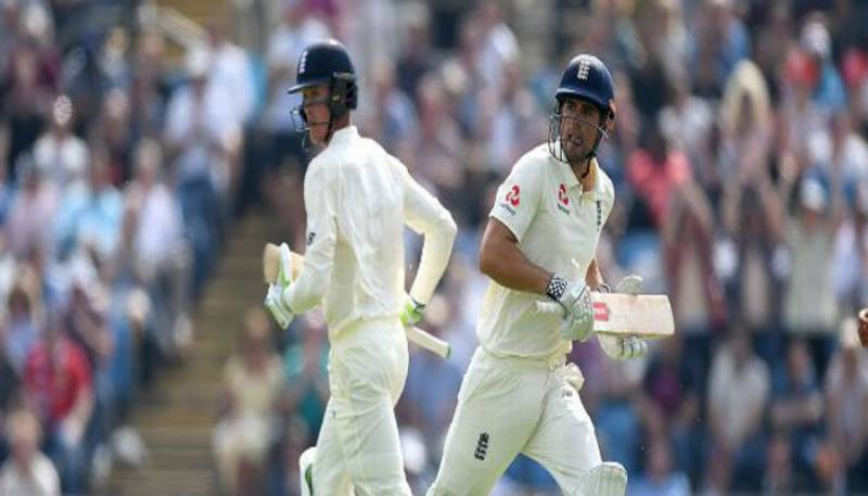 Pakistan vs England, 2nd Test, Day-2 — Live Score & Live Streaming, Squads