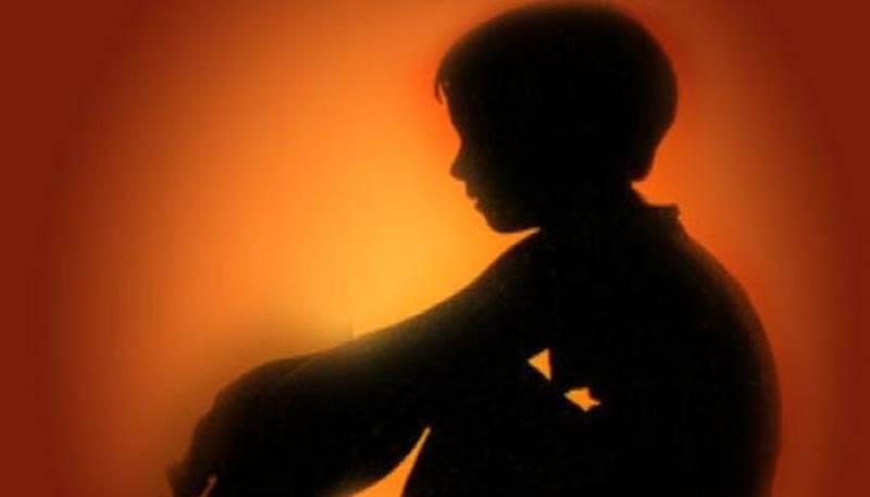 Suspects arrested for gang-rape, murder of Mansehra minor plead guilty