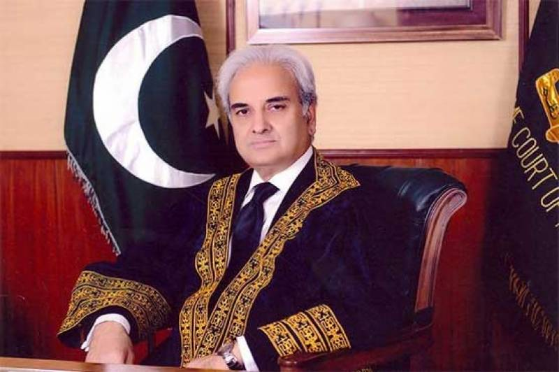 Caretaker PM Nasir-ul-Mulk directs for comprehensive strategy to address petroleum issues