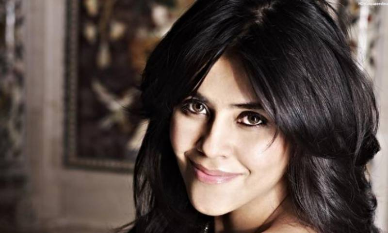 Ekta Kapoor Birthday Special- Here are 5 all time favorite dramas produced by her