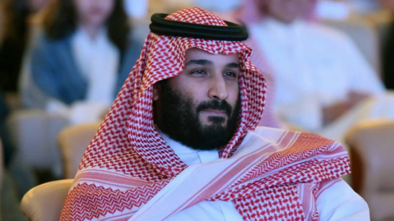 Saudi Crown Prince Mohammad bin Salman alive and set to visit Moscow next week, claims Russian media