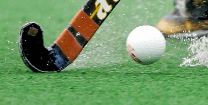PHF condoles death of father of Naveed Alam