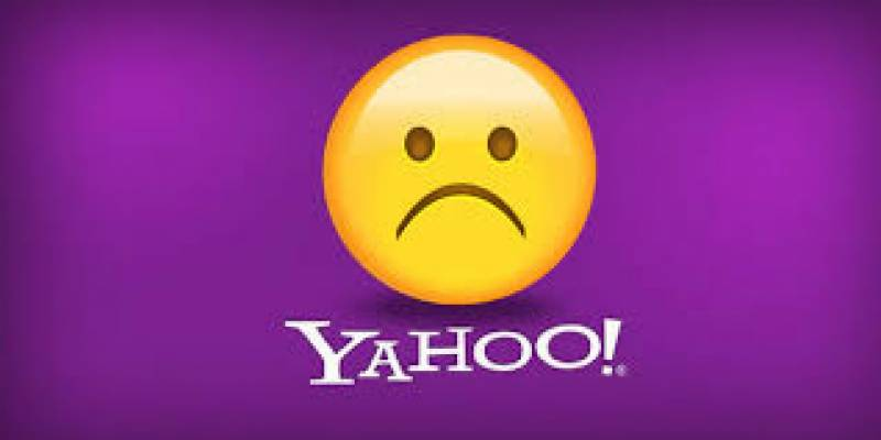 After 20 years, Yahoo Messenger to shut down on July 17