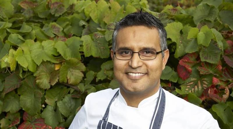 Dubai hotel terminates Indian chef over 'anti-Islam' tweet