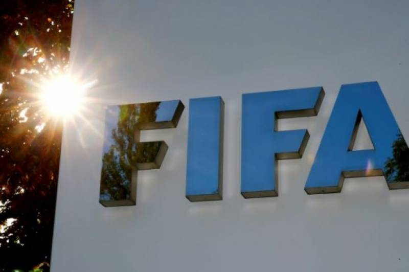 FIFA to pick North America or Morocco for World Cup 2026