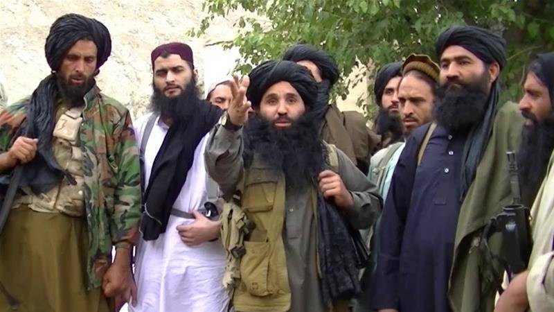 Elimination of Fazlullah Should Bring Pakistan And America Closer