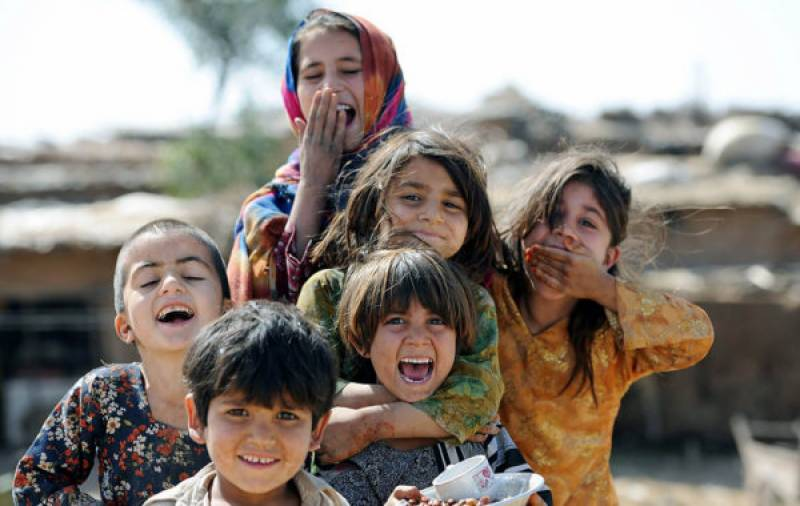 Gender inequality: a major deterrent to economic progress and development