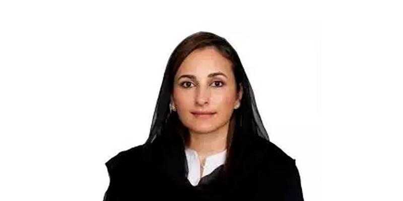 Punjab govt sacks Asma Hamid as advocate general Punjab
