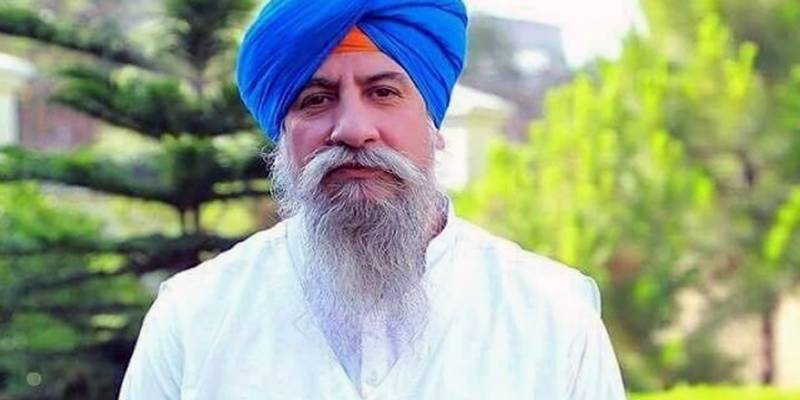 Alleged killers of Charanjeet Singh arrested from Peshawar