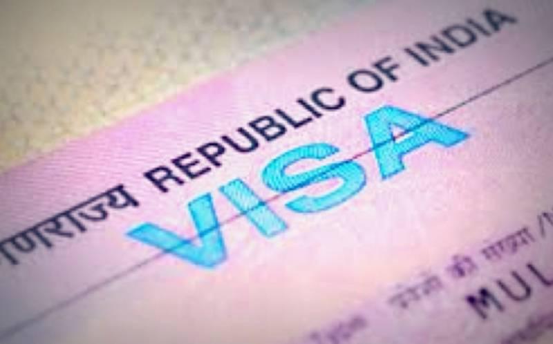 Hundreds of Pakistani in limbo as India delays visa for Hazrat Amir Khusro Urs