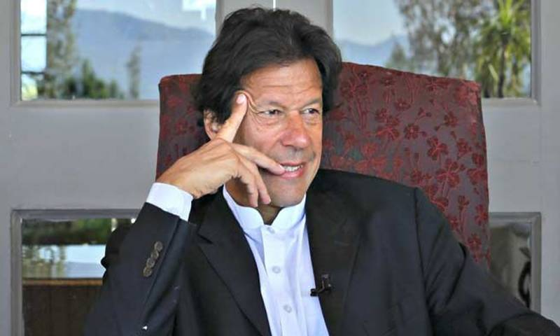 PTI announces not to contest elections against PTM leader in South Waziristan