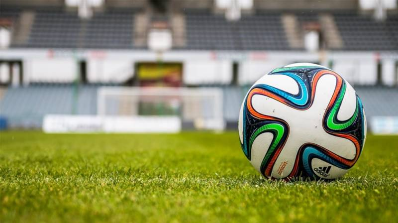 Pakistan to feature in 6-a-side Socca World Cup