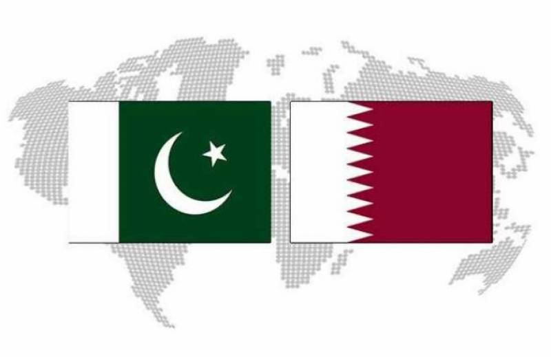 Qatar to procure products, services for FIFA Cup 2022 from Pakistan
