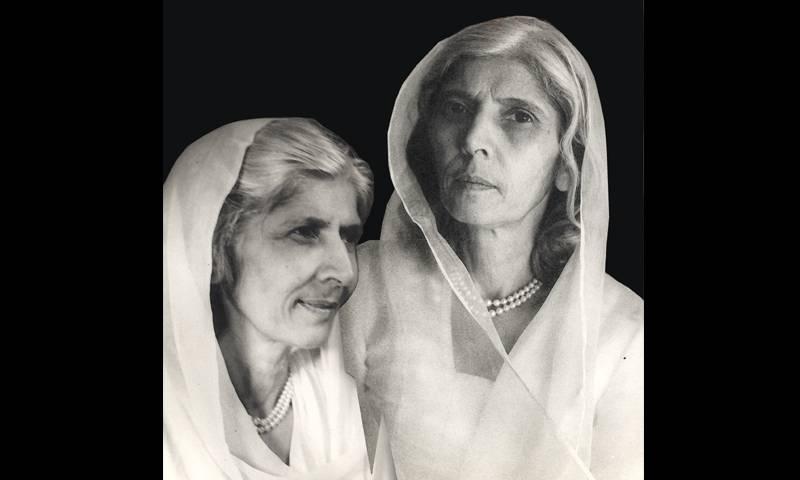 Fatima Jinnah remembered on 51st death anniversary