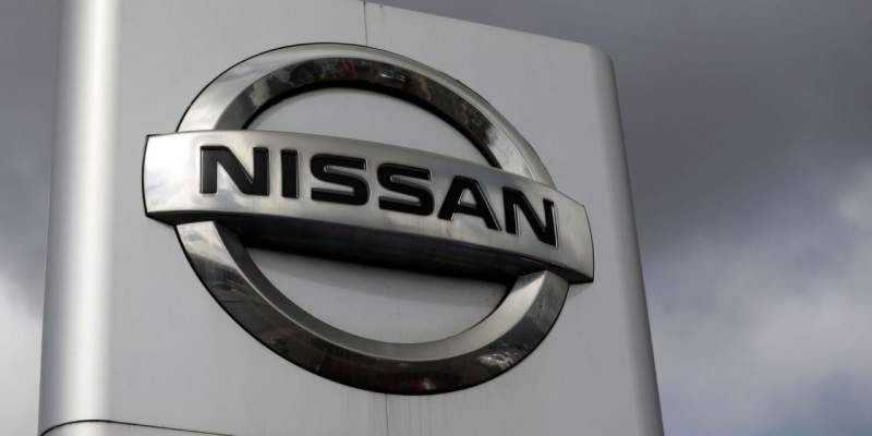 Nissan admits falsifying emissions data on cars made in Japan
