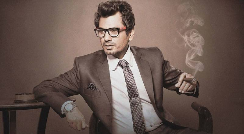 WOW! Nawazuddin Siddiqui teams up with this actress for romantic comedy