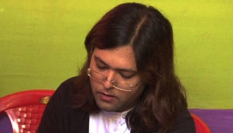 Indian State Assam gets first transgender judge