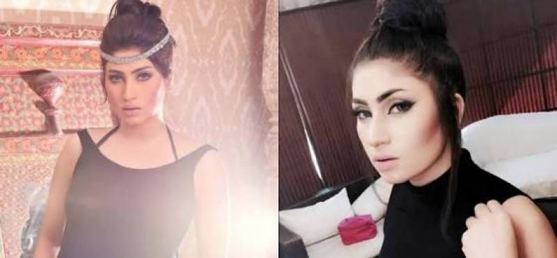Pakistan mourns over the second death anniversary of Qandeel Baloch