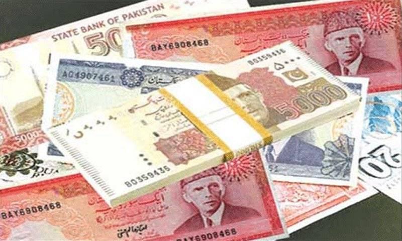 Karachi woman becomes highest taxpayer in Pakistan under amnesty scheme