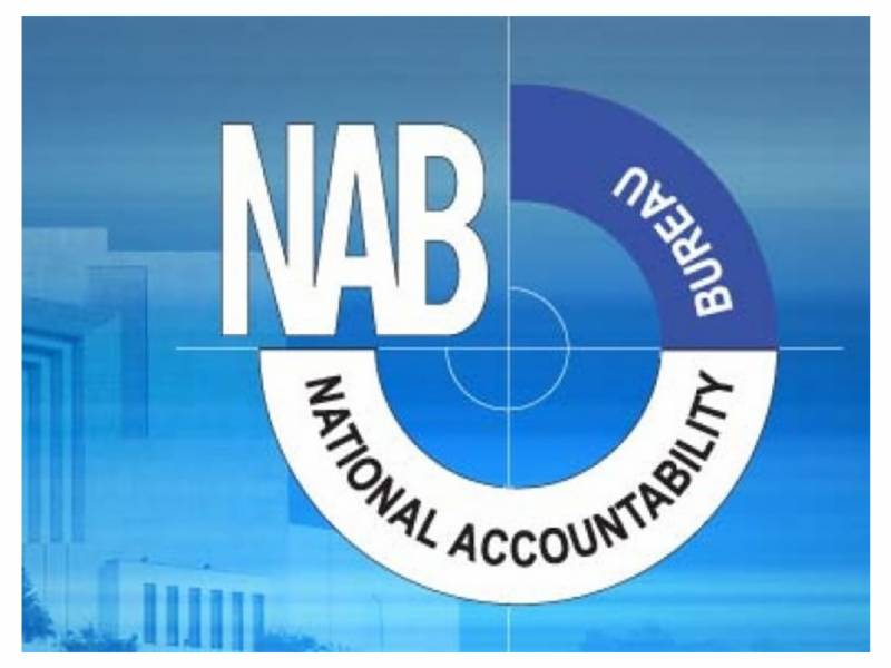 NAB to question DG CAA over misuse of authority