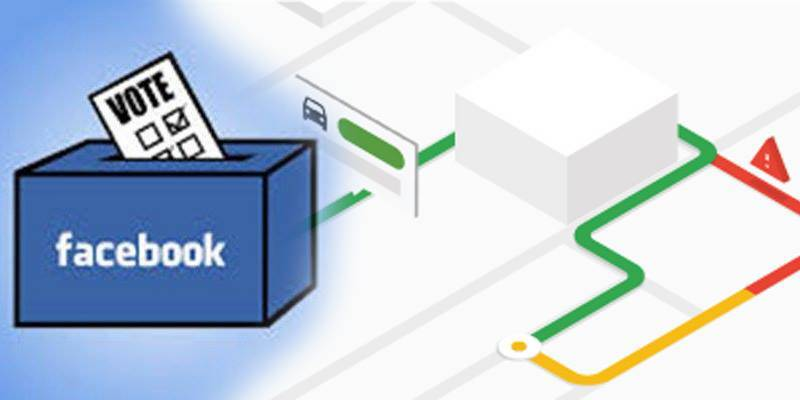 ECP, Facebook join hands for countries first tech-savvy elections