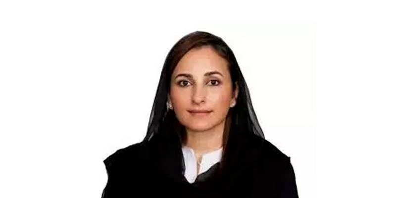 Punjab's first woman advocate general resigns amid row with caretaker setup