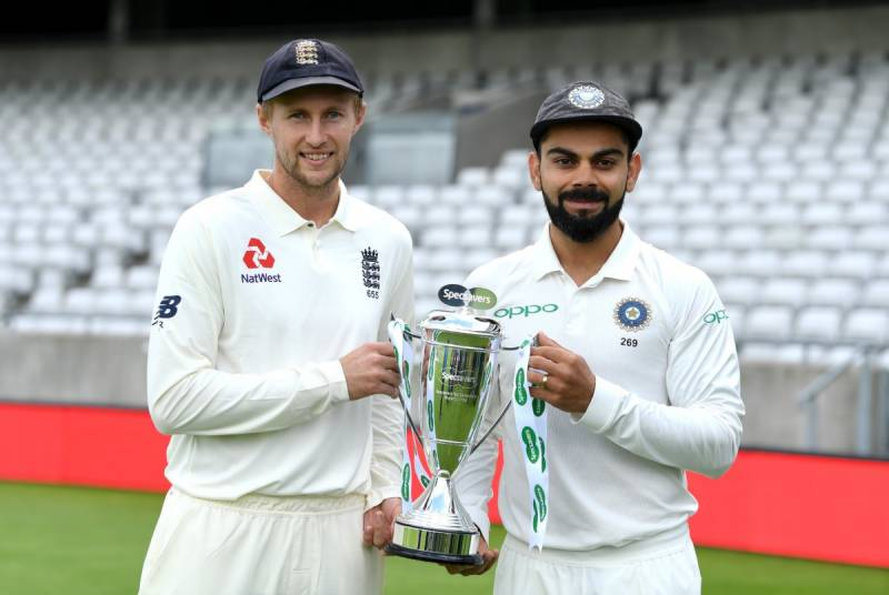 England make history, become first to play 1,000 test matches