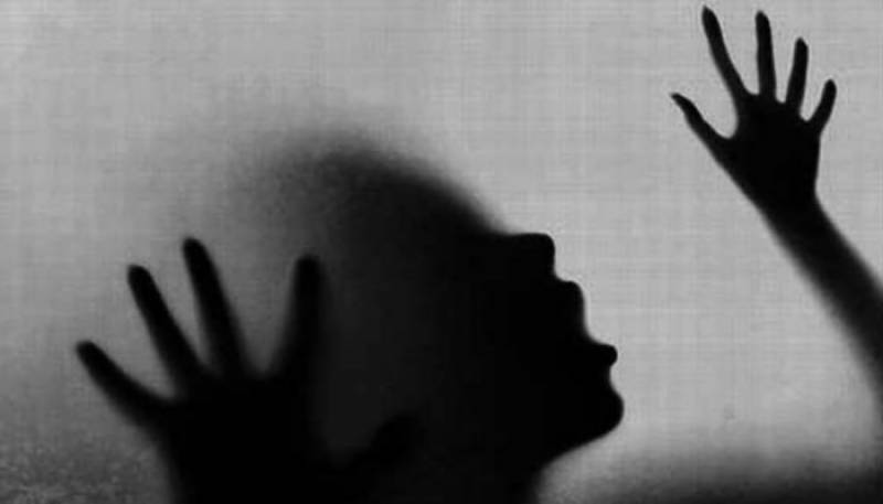 Minor girl raped, murdered in Karachi