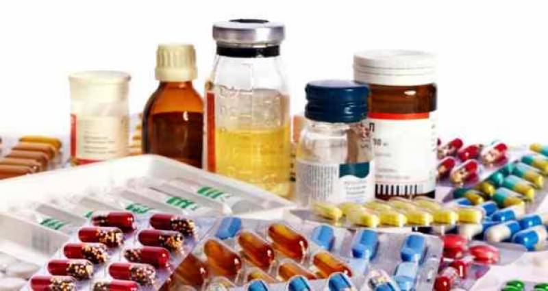 Senate body expresses concerns over increase in prices of medicines