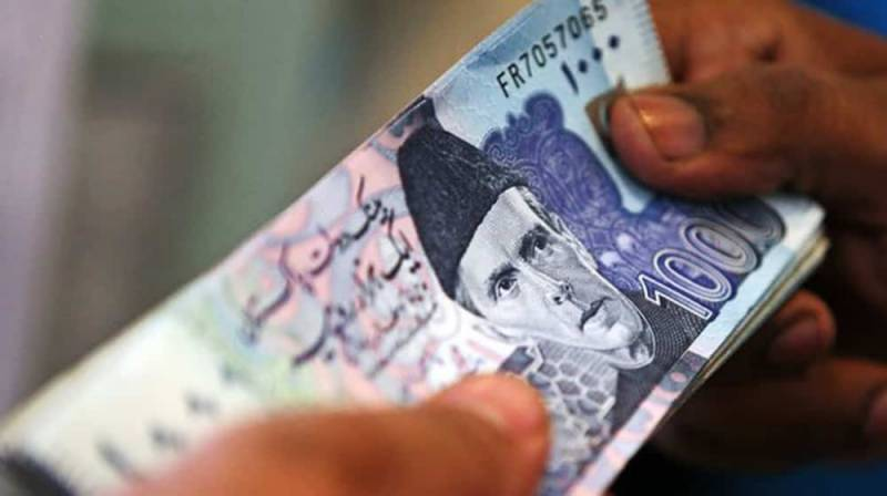 Federal govt employees to get salaries before Eidul Azha