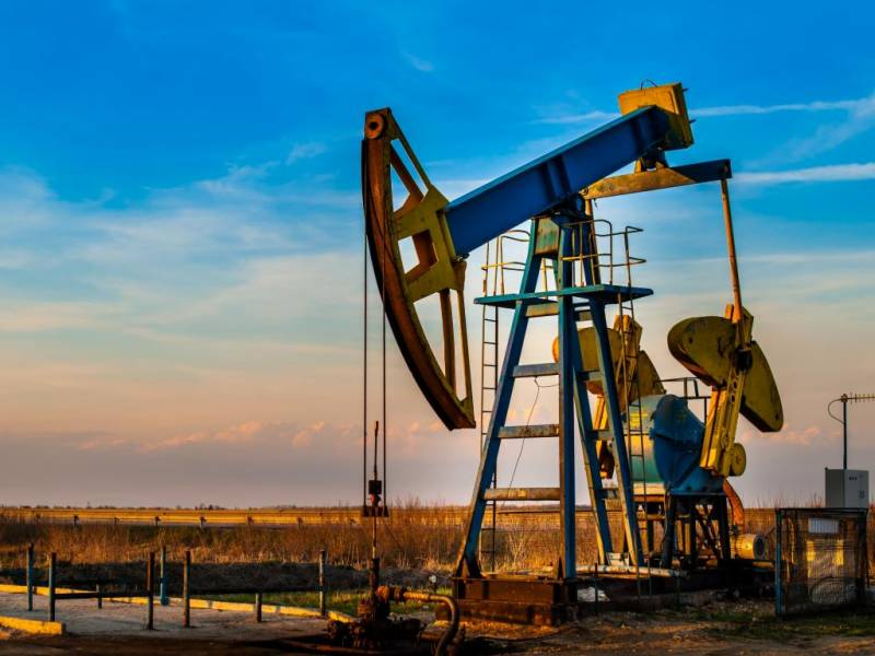 Largest oil reserves found in Pakistan? Here's why this may be fake news