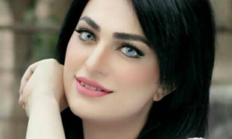 Transgender alleged to have relations with Imran Khan opens up