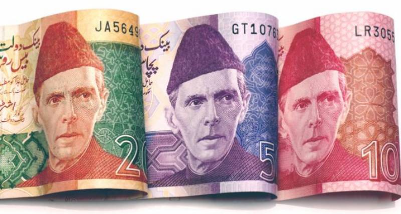Pakistani student redesigns currency notes and the result is amazing
