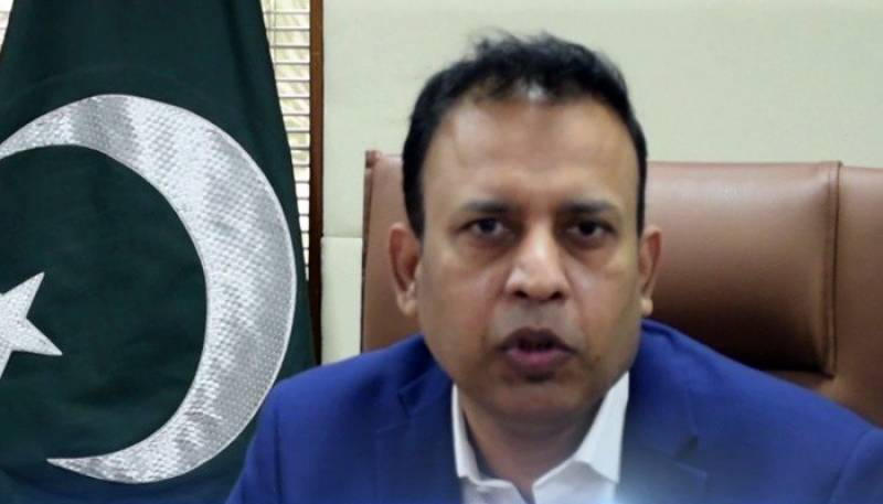 PIA CFO Nayyar Hayat removed for 'refusing to pay CEO's lawyers'