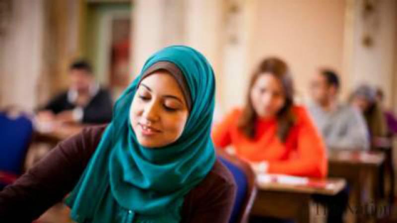 China awards 140 higher education scholarships to Pakistani students