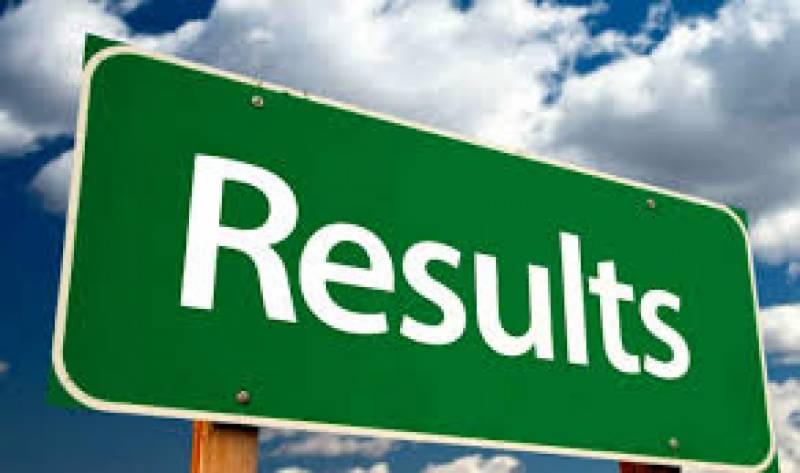BISE Rawalpindi: Results out for 9th class 2018 (Check results)