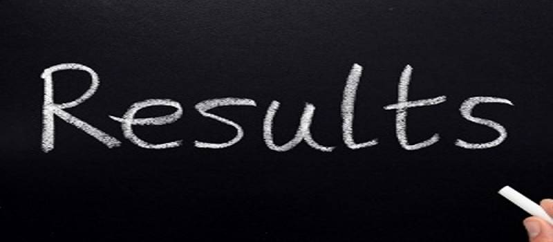 Lahore board announces 9th class 2018 results (Check results here)