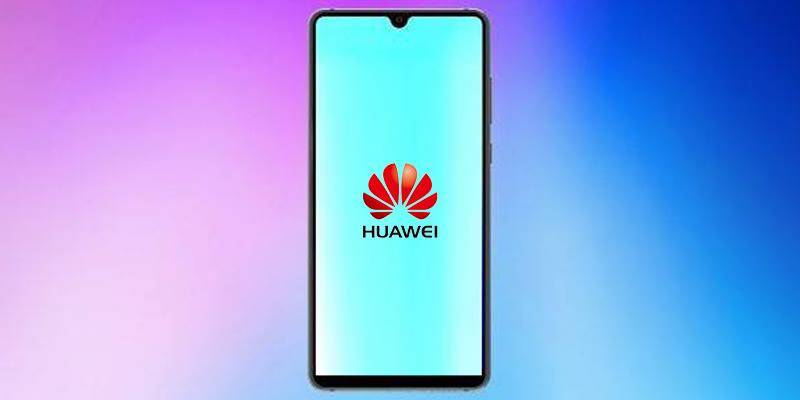 Huawei Mate 20 major specs and pictures leaked ahead of launch