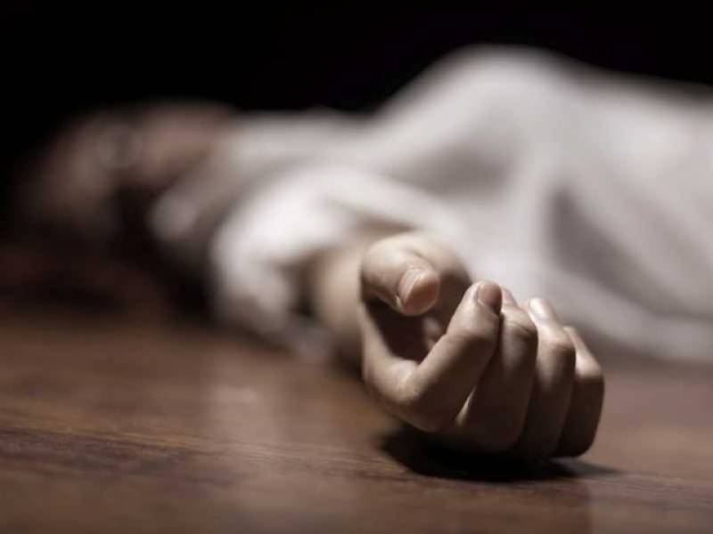 Honour killing : Woman shot dead by brother in Sialkot