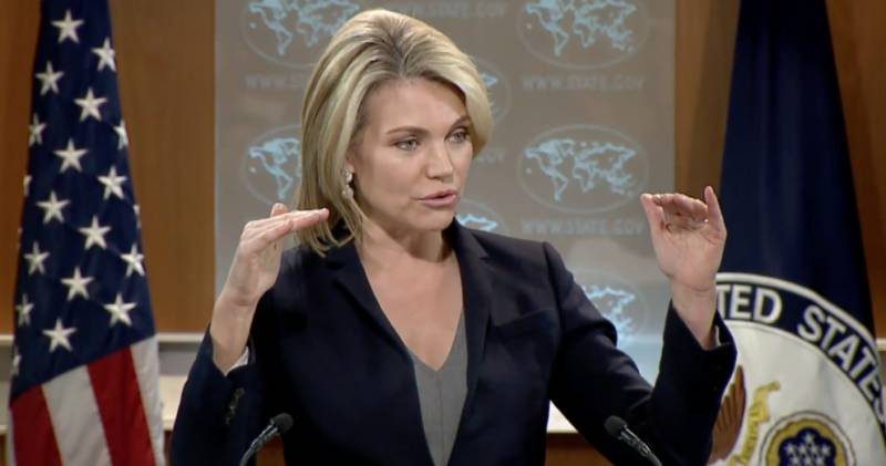 Diplomatic squabble as US rejects Pakistan's claim about Pompeo-Imran phone call