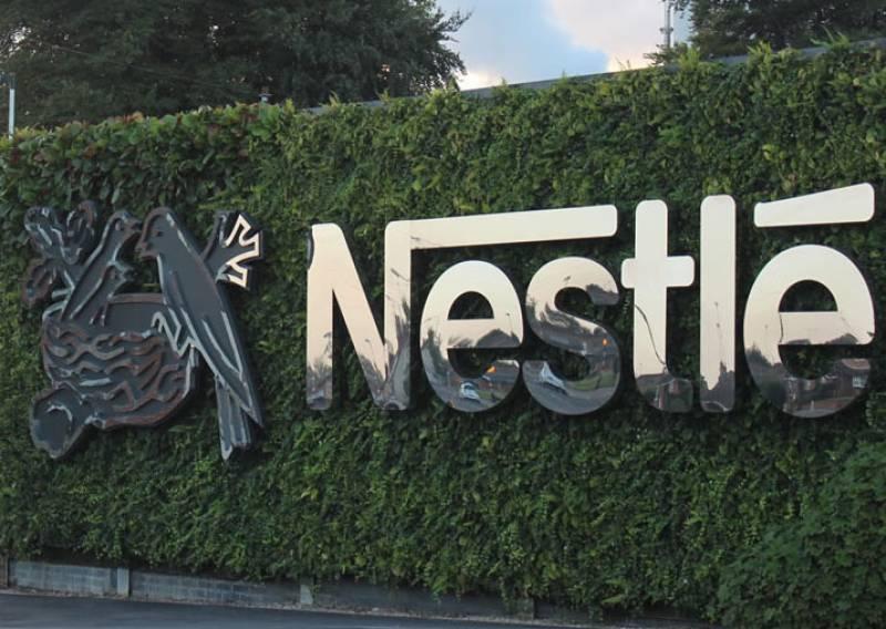 Nestlé to develop zero-waste tea-based fertiliser in Pakistan