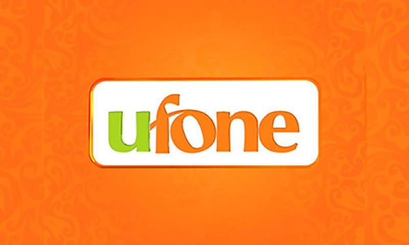 Ufone introduces new Prime Postpay packages