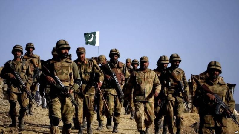 US decides to scrap $300m CSF payment to Pakistan